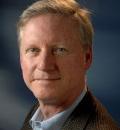 Chuck Hagner, Editor