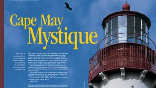 Cape-May-w