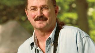 Jonathan Alderfer