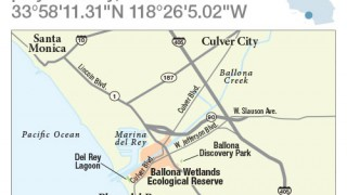 BW1506_CA_BallonaWetlandsEcologicalReserve500x480