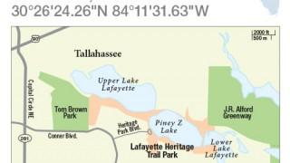 BW1508_FL_LafayetteHeritage500x480