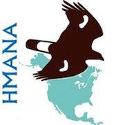 HMANA logo_165x181