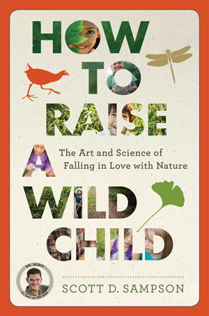 How-to-Raise-a-Wild-Child_300x453