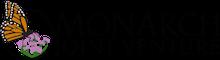 Monarch Joint Venture_220x60