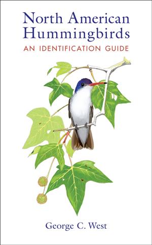 NA-Hummingbirds_300x483