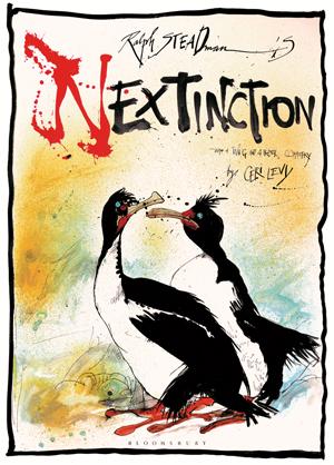 Nextinction_300x418