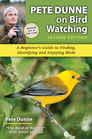 Pete-Dunne-on-Bird-Watching_300