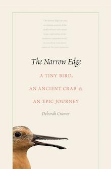 The Narrow Edge_220x334