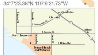 BW1602_CA_OrmondBeachAndWetlands500x480