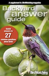 Backyard Answer Guide_165x257