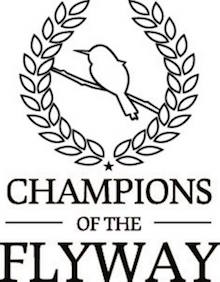 Champions of the Flyway_220x282