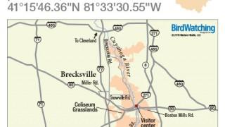 BW1606_OH_CuyahogaValleyNationalpark_500x480