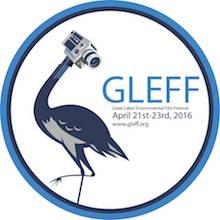 GLEFF Logo_220x220