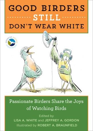 Good Birders cover-325