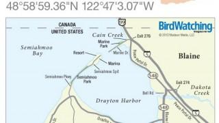 BW1212_Map_DraytonHarborWA