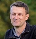 Matt Mendenhall, Editor