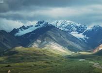 denali-national-park-polychrome-pass-mia-mcpherson-0114