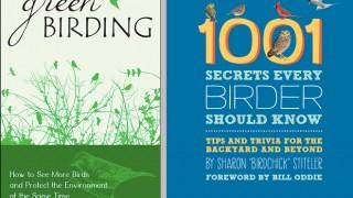 GreenBirding-1001Secrets