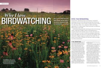 Why-I-Love-Birdwatching