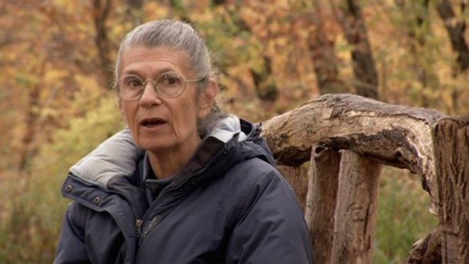 Film about Central Park and its birders explores birdwatching, 'this deeply human activity'