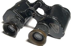 history-binoculars