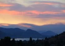 Smokey-Sunset-small_1141