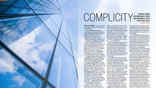 complicity-spread-330
