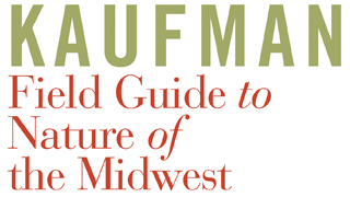 New Kaufman guide essential for nature lovers