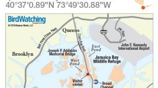 BW1606_NY_JamaicaBayWildlifeRefuge_500x480