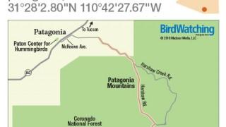 BW1608_AZ_PatagoniaMountains_500x480