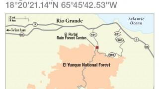 bw1611_pr_elyunquenationalforest_500x480