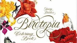 birdtopia_320x200