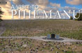 A visit to Pihemanu