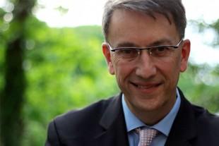 Michael J. Parr