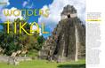 Wonders of Tikal