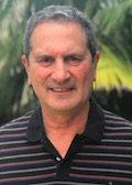 Bob Meth, Senior Media Solutions Manager