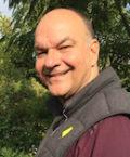 Scott Luksh, Media Solutions Director