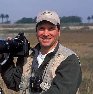 Brian E. Small