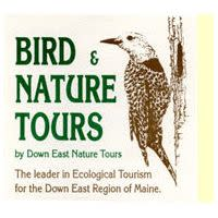 Down East Nature Tours