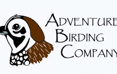 Adventure Birding Company