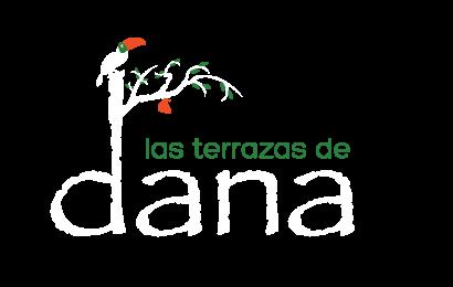 Dana Tours LLC