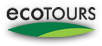 Ecotours Kondor–Worldwide Travel