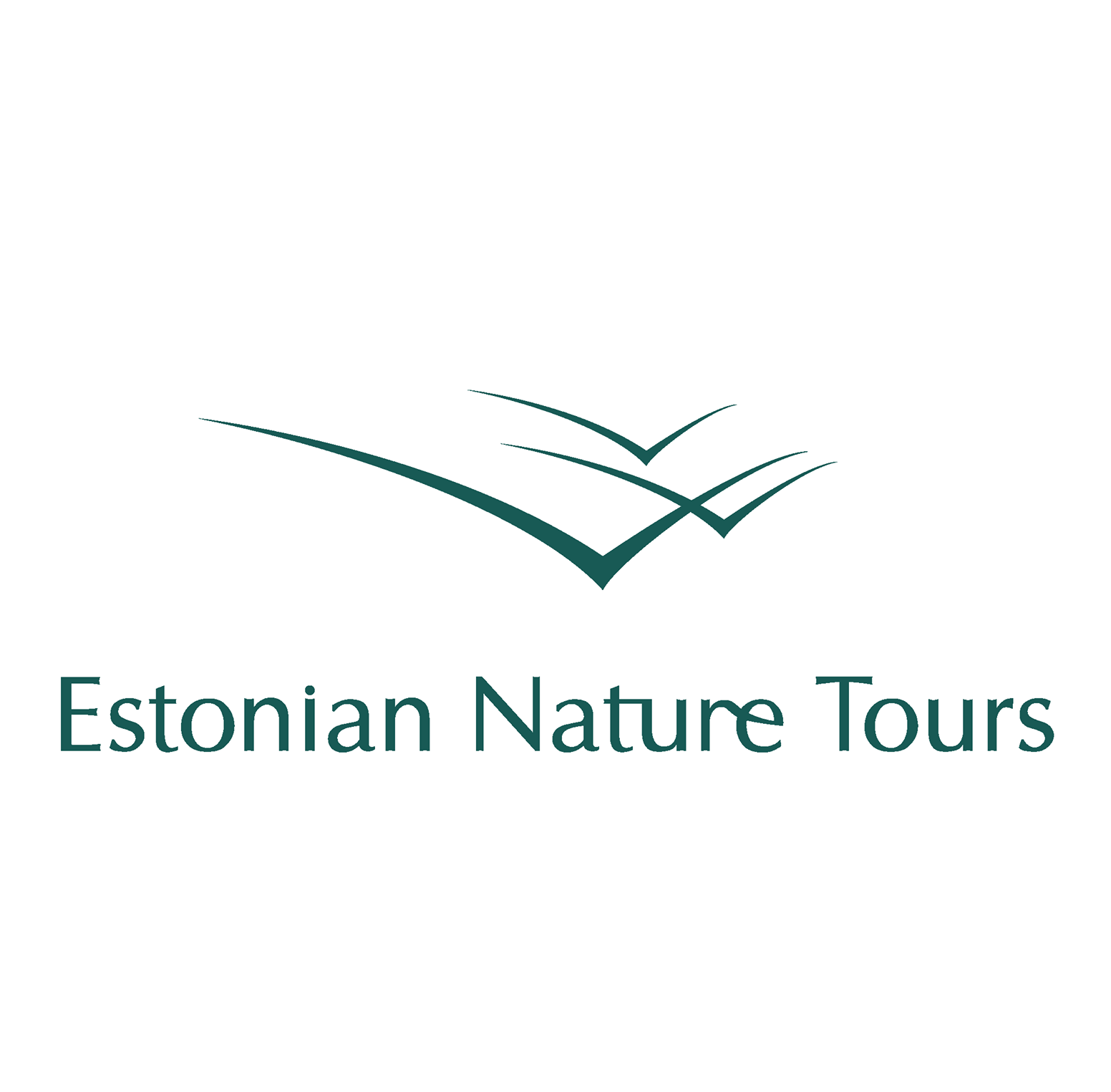 Estonian Nature Tours