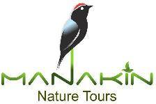 Manakin Nature Tours
