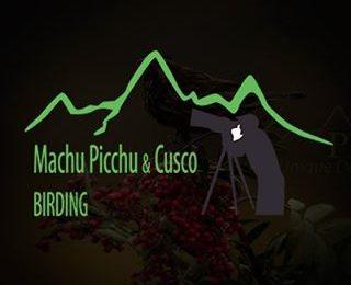 Machu Picchu & Cusco Birding