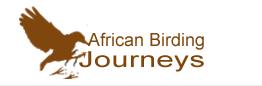 African Birding Journeys