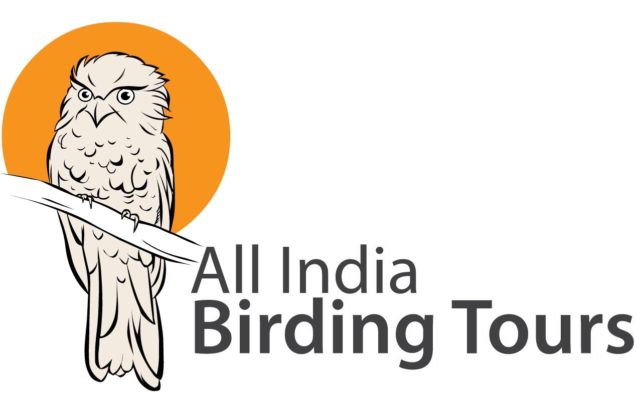 All India Birding Tours