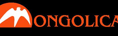 Mongolica Travel