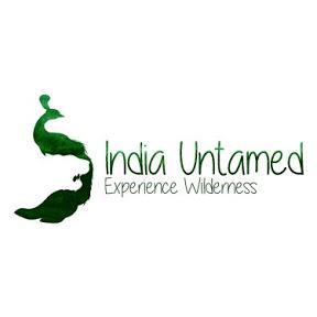 India Untamed