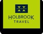 Holbrook Travel
